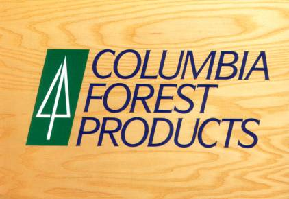 Schaller hardwood lumber company for Columbia flooring manufacturer