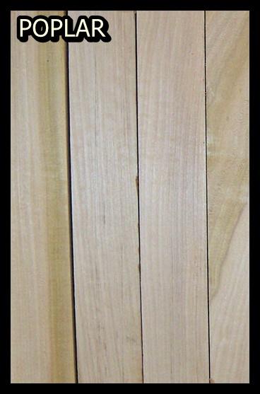 Rough Sawn Lumber Ohio Quarter Sawn White Oak Brown Barn